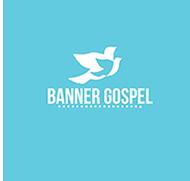 Banner Gospel